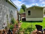 11 Dode Drive - Photo 14