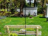 11 Dode Drive - Photo 15