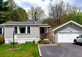 11 Dode Drive - Photo 17