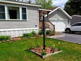11 Dode Drive - Photo 18
