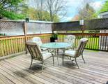 11 Dode Drive - Photo 25