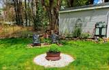 11 Dode Drive - Photo 4