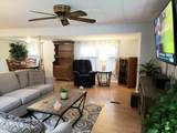 11 Dode Drive - Photo 42