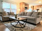 11 Dode Drive - Photo 43