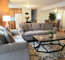 11 Dode Drive - Photo 47