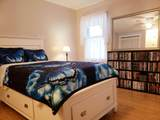 11 Dode Drive - Photo 50