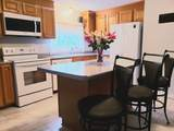 11 Dode Drive - Photo 58