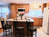 11 Dode Drive - Photo 62
