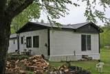 1311 Long Ridge Road - Photo 4