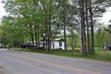 1311 Long Ridge Road - Photo 43