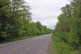1311 Long Ridge Road - Photo 44