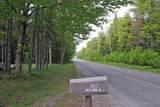 1311 Long Ridge Road - Photo 5