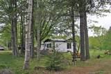 1311 Long Ridge Road - Photo 8