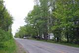 1311 Long Ridge Road - Photo 9