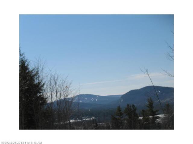 2-7 Tote Rd, Hanover, ME 04237 (MLS #1139676) :: DuBois Realty Group
