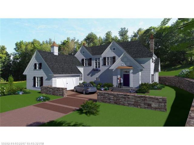 9 Salt Meadow Ln, Kennebunk, ME 04043 (MLS #1295683) :: DuBois Realty Group