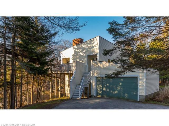 15 Beacon Ln, Cape Elizabeth, ME 04107 (MLS #1313359) :: Keller Williams Coastal Realty