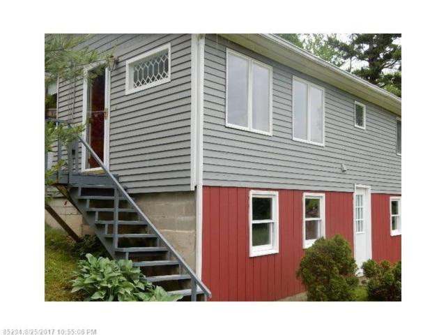 31 Hoxie Hill Rd, Orrington, ME 04474 (MLS #1314081) :: Acadia Realty Group