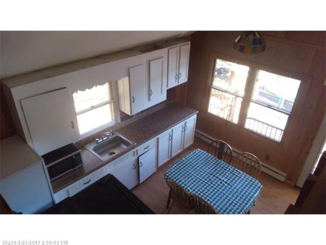 62 Channel Ln, Sanford, ME 04073 (MLS #1314373) :: Acadia Realty Group