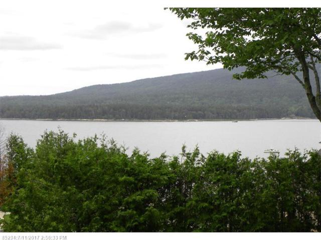 7 Ninfi Ln, Mount Desert, ME 04660 (MLS #1316540) :: Acadia Realty Group