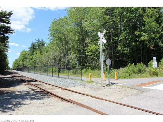 00 Davis St, Ellsworth, ME 04605 (MLS #1318001) :: Acadia Realty Group