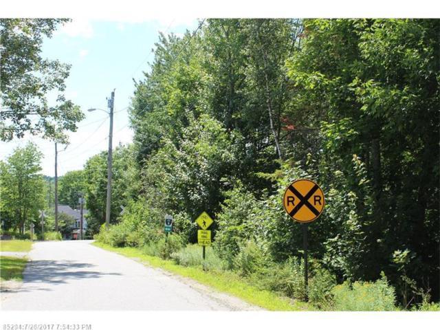 002 Davis St, Ellsworth, ME 04605 (MLS #1318002) :: Acadia Realty Group