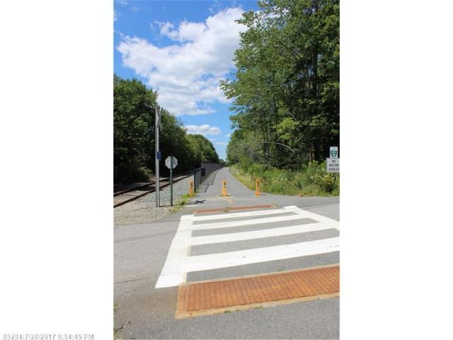 001 Davis St, Ellsworth, ME 04605 (MLS #1318004) :: Acadia Realty Group