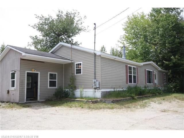 13 Mesa Farm Ln, Blue Hill, ME 04614 (MLS #1318144) :: Acadia Realty Group