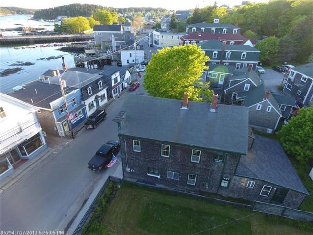50 Main St, Stonington, ME 04681 (MLS #1319420) :: Acadia Realty Group