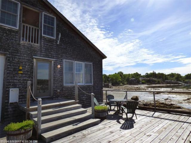 4 Ships Ln, Southwest Harbor, ME 04679 (MLS #1321436) :: Acadia Realty Group