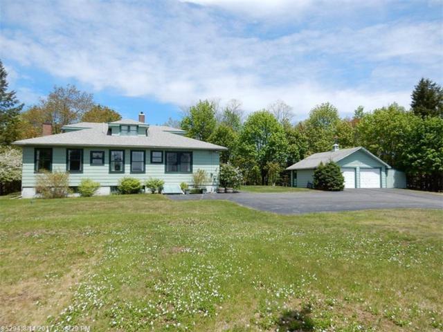 840 Norway Dr, Bar Harbor, ME 04609 (MLS #1322055) :: Acadia Realty Group