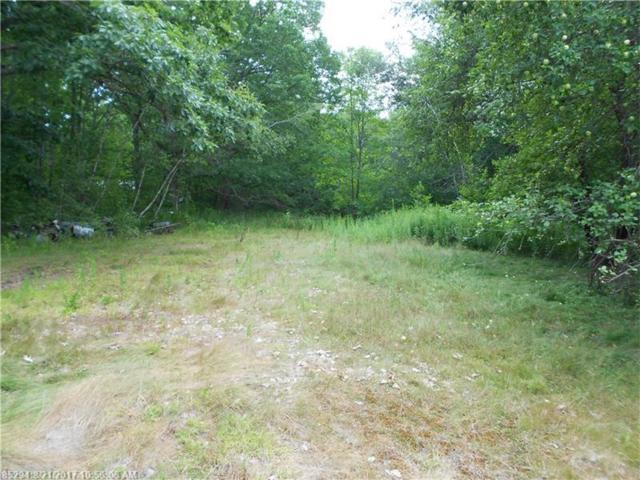23 Marcel Ave, Biddeford, ME 04005 (MLS #1322127) :: Keller Williams Coastal Realty