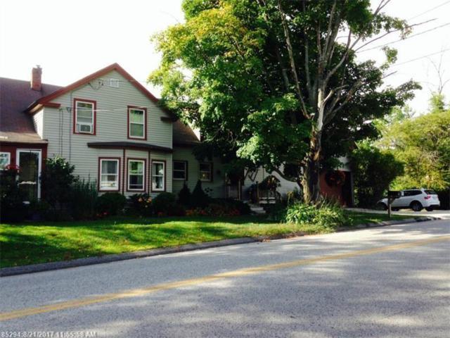 76 Albion, Windham, ME 04062 (MLS #1322980) :: Keller Williams Coastal Realty