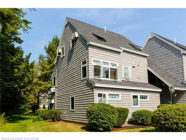 146 W Grand Ave 70, Old Orchard Beach, ME 04064 (MLS #1323291) :: Keller Williams Coastal Realty