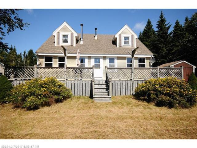 175 Nash Ln, Addison, ME 04606 (MLS #1325155) :: Acadia Realty Group