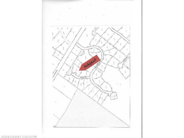 Lot#21 Maggie's Way, Ellsworth, ME 04605 (MLS #1325370) :: Acadia Realty Group