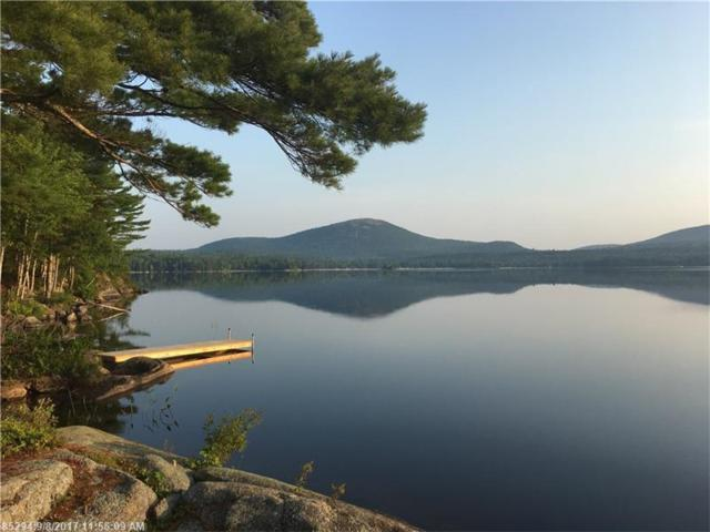 9 Campbell Lane, Sullivan, ME 04664 (MLS #1325499) :: Acadia Realty Group