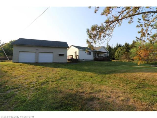 7 Lincoln Ln, Surry, ME 04684 (MLS #1326561) :: Acadia Realty Group