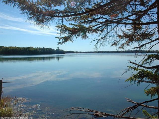 0 Eagles Way, Bar Harbor, ME 04609 (MLS #1327657) :: Acadia Realty Group