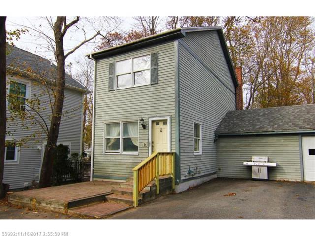 11 Zions Ln, Bar Harbor, ME 04609 (MLS #1332664) :: Acadia Realty Group