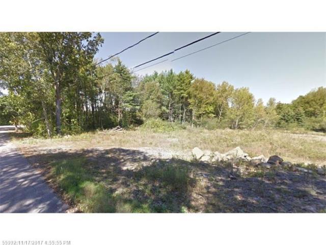 36 Adams Rd, Kittery, ME 03904 (MLS #1332969) :: Acadia Realty Group