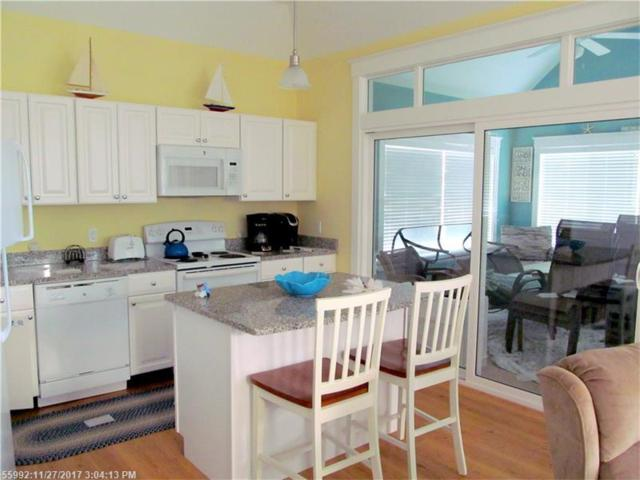 1 Old County Rd 803, Wells, ME 04090 (MLS #1333130) :: Herg Group Maine