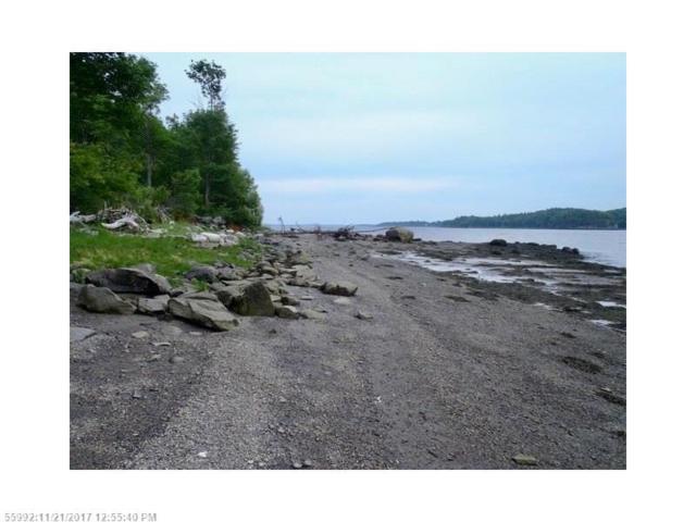 0 West Side Dr, Verona Island, ME 04416 (MLS #1333218) :: Acadia Realty Group