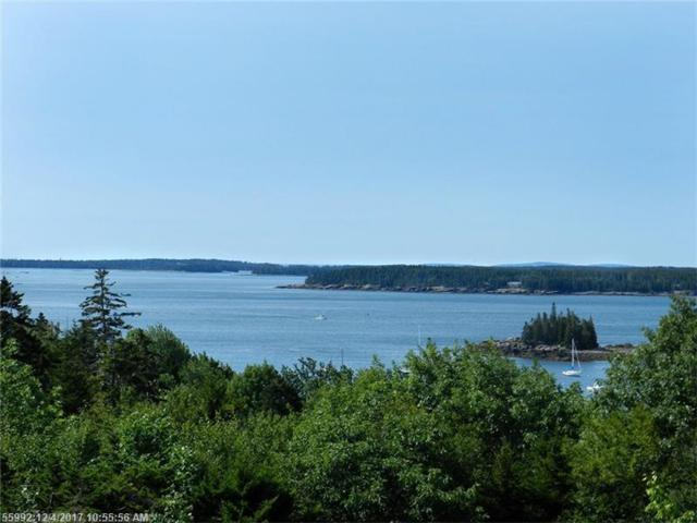 24 New County Road, Mount Desert, ME 04675 (MLS #1333927) :: Acadia Realty Group