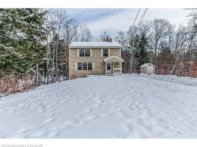 9 T-Mac Dr, Raymond, ME 04071 (MLS #1334634) :: The Freeman Group