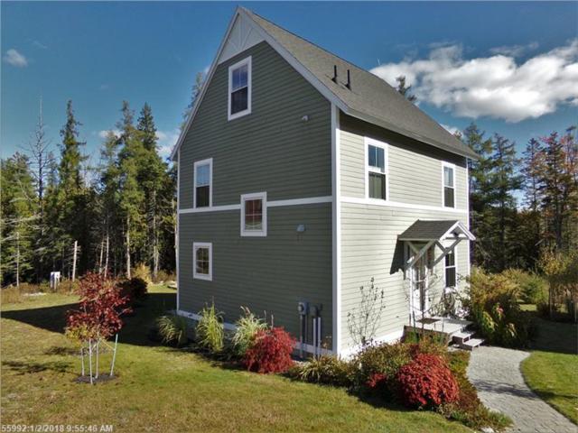 24 Kief Farm Rd, Bar Harbor, ME 04609 (MLS #1335309) :: Acadia Realty Group