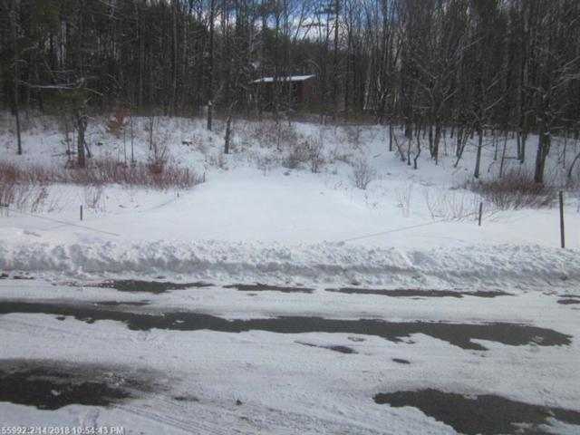 Lot 50-C002 Lakeshore Dr, Poland, ME 04274 (MLS #1338699) :: DuBois Realty Group