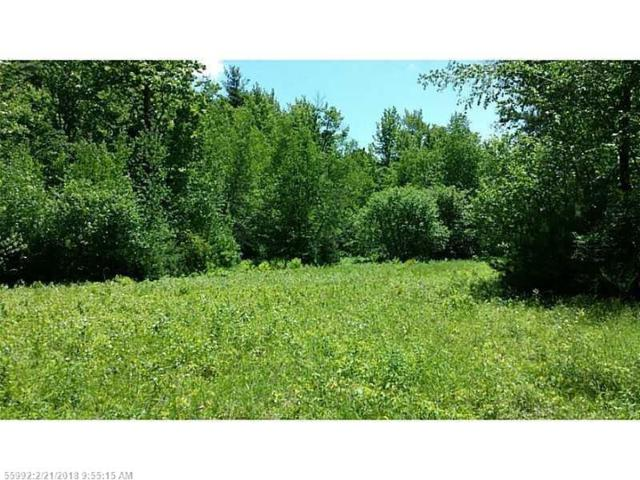 0 Hidden Meadow Ln, Eliot, ME 03903 (MLS #1339175) :: DuBois Realty Group