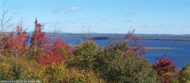 0 Mariaville & Gary Moore Rd, Ellsworth, ME 04605 (MLS #1342498) :: Acadia Realty Group