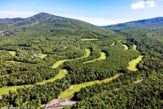 6001 Bunnys Ln, Carrabassett Valley, ME 04947 (MLS #1343099) :: Herg Group Maine